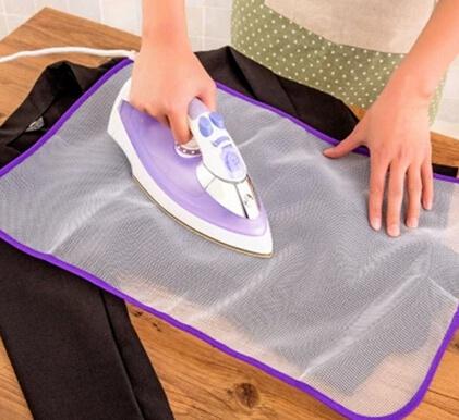 ironingboard, clothironing, clothironingpad, placemat