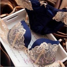 bustier bra, Fashion, crop top, Lace