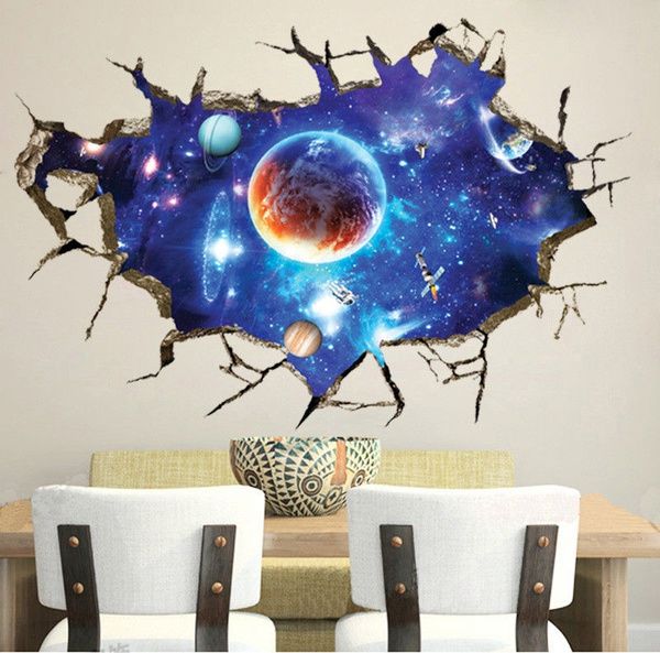 Decor, art, Home Decor, Space