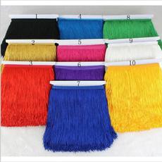 Polyester, macrame, Lace, diydresslacetrimgarmentaccessorie