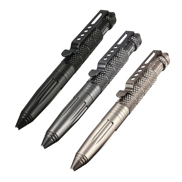 multifunction pen