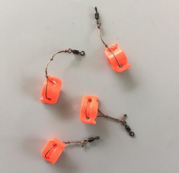 8MM, safetyslide, Arrow, Orange