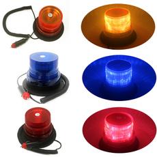 lights, led, warningflashinglight, truckemergencyflashinglight