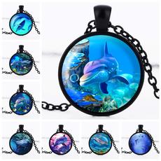 Fashion, Sea Glass Jewelry, Jewelry, Gifts