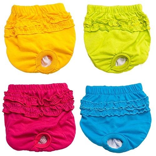 cute, Panties, Lace, pants