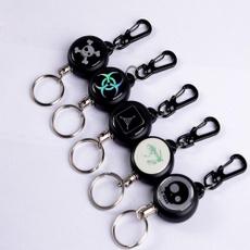 pullchainreel, Fashion Accessory, Fashion, retractable