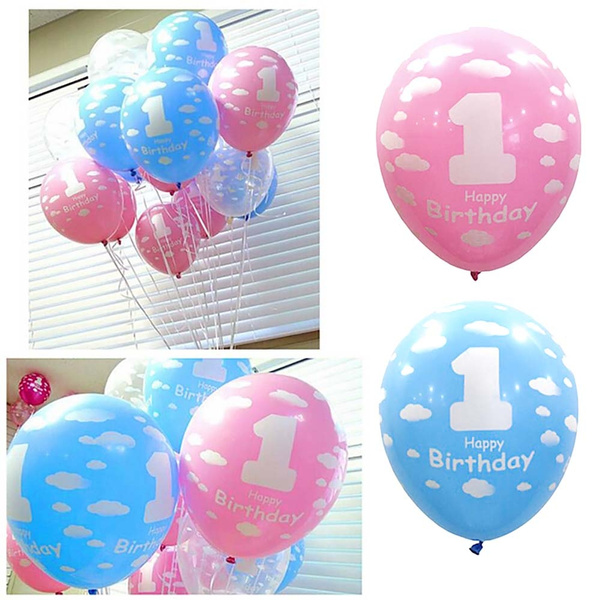 latex, Decor, birthdaypartydecoration, partydecor