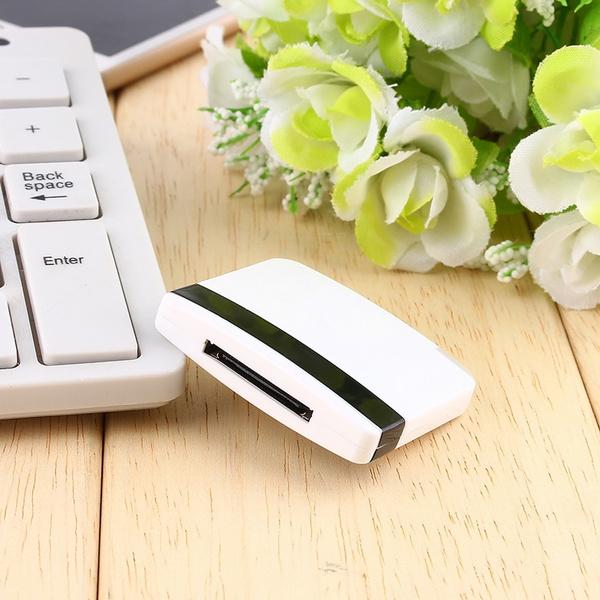 audioreceiver, Phone, adpter, computer accessories