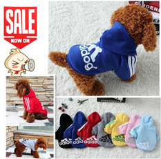 fleeceadidog, puppy, Clothes, dogclothesadidog