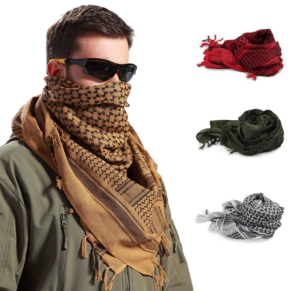 keffiyeh, Scarves, Fashion Scarf, shemaghscarf