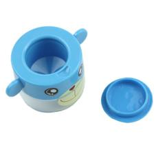 pulverizer, Box, compartment, grinder