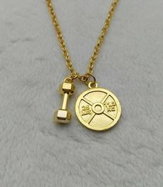 Fashion Jewelry, Charm, Jewelry, Fitness