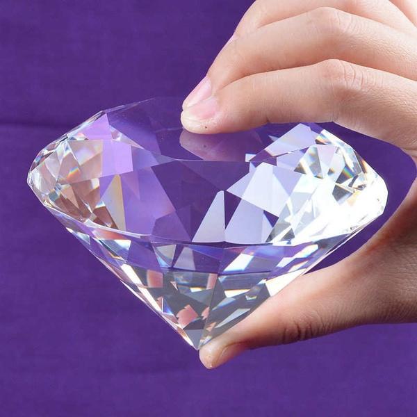 ornamentgift, quartz, paperweight, Gifts