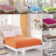 sheetsbedsheet, Fashion, Elastic, solid