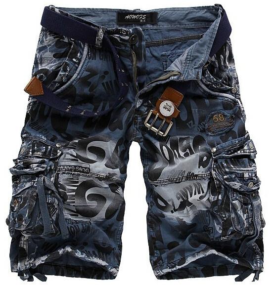 Summer, easy, pants, Big yards