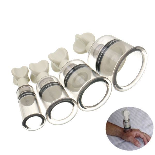 nippleenlarger, cuppingtherapy, Tool, cupping