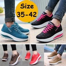 healthshoe, Sneakers, Fashion, Womens Shoes