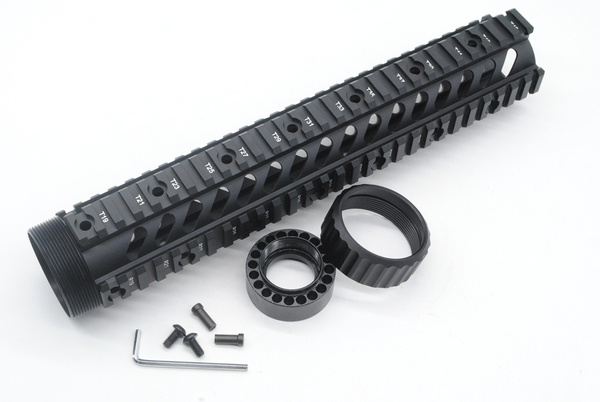 freefloat, Outdoor Sports, tacticalhunting, m4ar15