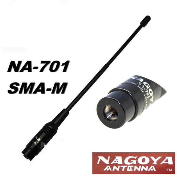 smamale, Antenna, nagoyana701, nagoyaantenna