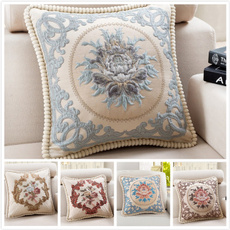 case, Lace, Bed Pillows, Sofas
