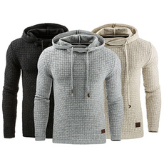 Fashion, Sleeve, pullover sweater, Long Sleeve
