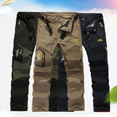 Fashion, fishingpant, Waterproof, Breathable