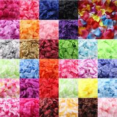 silkpetal, Flowers, Colorful, petal