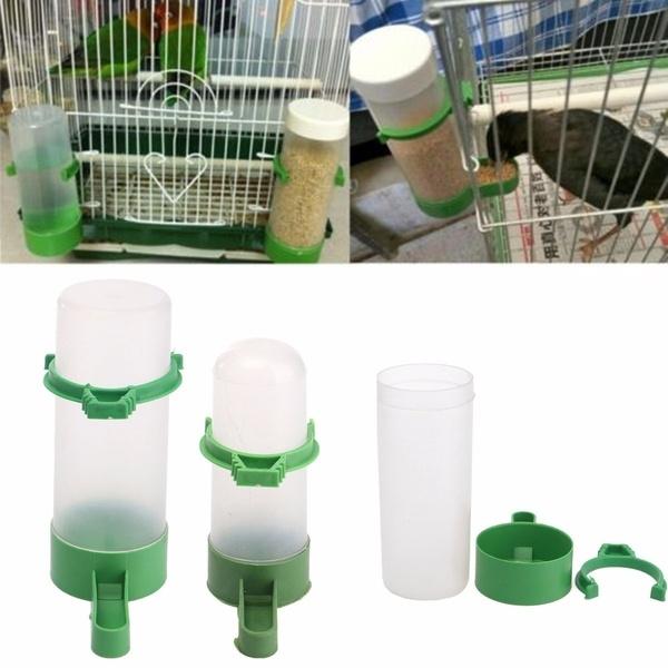 waterer, Pets, Feeder, Pet Supplies