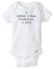 Cotton, Beauty, newbornsclothe, newbornbabyclothe