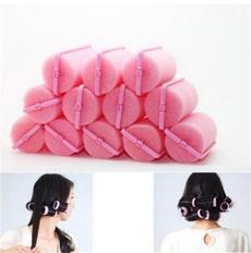 Hair Curlers, Magic, Hair Rollers, stylinghairroller