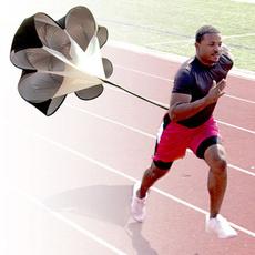 Tool, runningchute, Running, Fitness