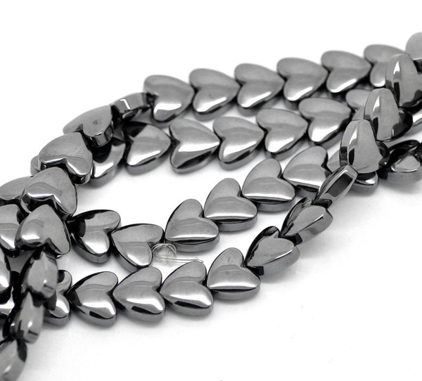 Heart, Fashion, Jewelry Accessories, Gifts