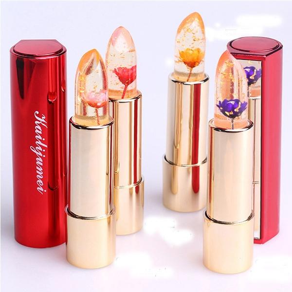 summer dress, Lipstick, Beauty, lipgloss