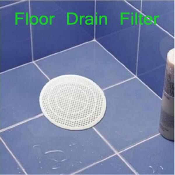 kitchencleaningtool, Shower, floordraincover, filternet