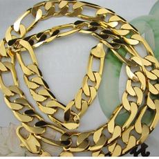 yellow gold, mensjewelrygift, hip hop jewelry, Gifts