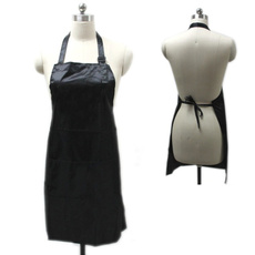 apron, Salon, Fashion, hairdressingscissor