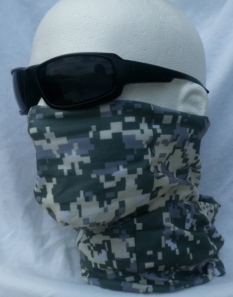 Army, menheadbandsport, bandanaheadband, multifunctionalbandana