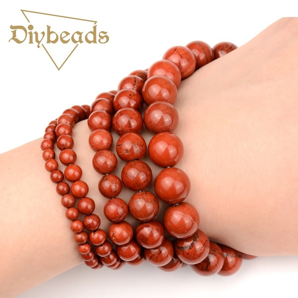 Stone, Jewelry, diybead, Bracelet