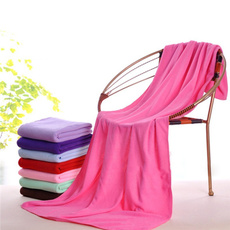 superfine, bathing suit, washcloth, Fashion