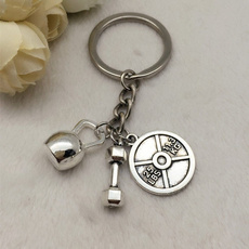Collectibles, Key Chain, Jewelry, pez