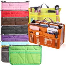 Makeup bag, Beauty, Makeup, Storage