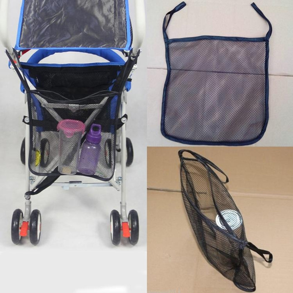 Fashion, Cars, Magnetic, strolleraccessorie