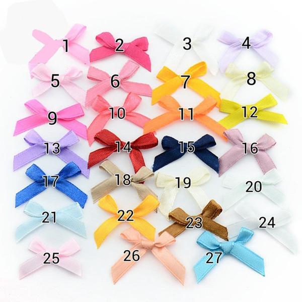 babybowtie, tinybow, hairdecoration, miniribbonbow
