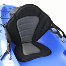 padded, Boat, kayakboatseat, Cushions