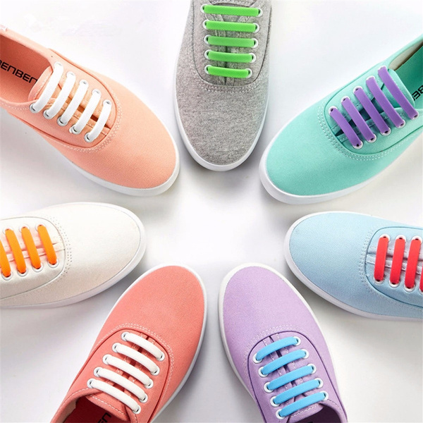 shoeaccessorie, casual shoes, Sneakers, Fashion