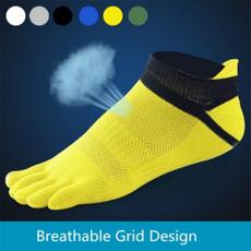 Hosiery & Socks, menscrewsock, comfortablecotton, summersportssock