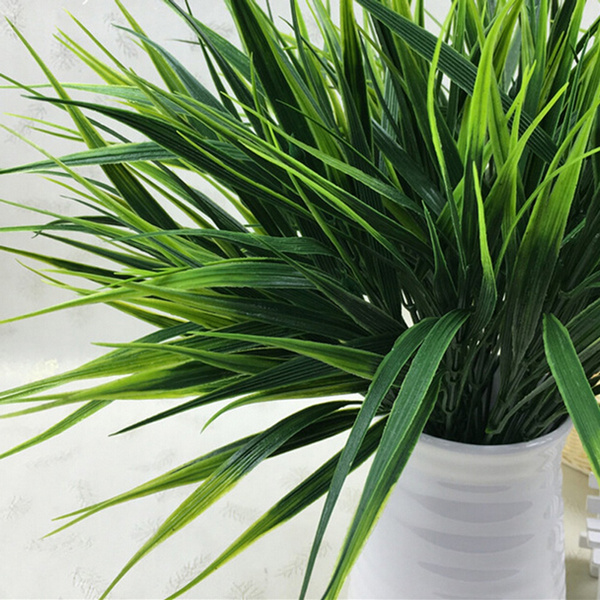 Plastic, Plants, Flowers, artificialplant
