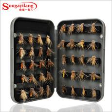 Lures, dryflyfishinglure, flyfishing, sportsampoutdoor