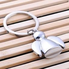 Fashion, Key Chain, bagdecoration, Angel
