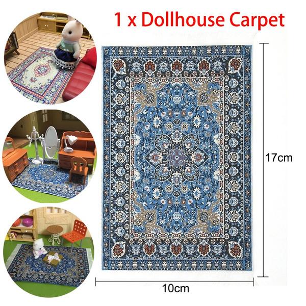 Rugs & Carpets, carpetmat, Home Decor, doll